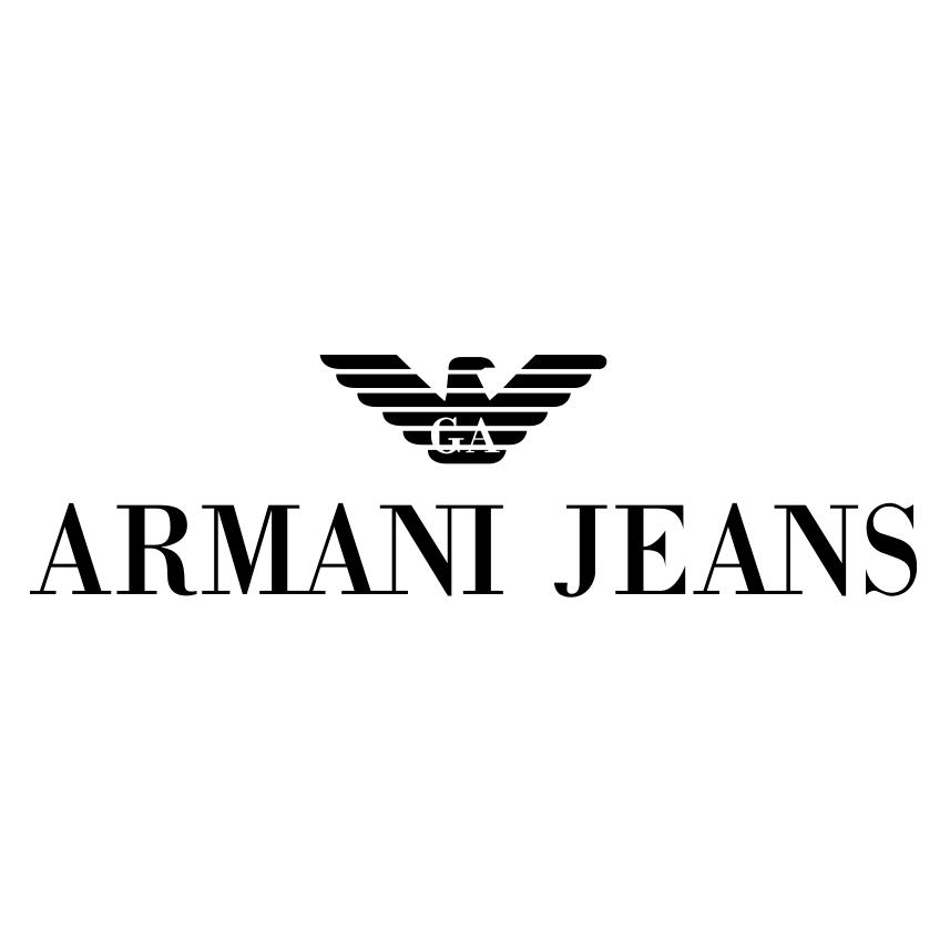 0_armani_jeans_logo