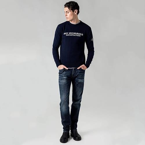 roy-rogers-jeans-529-deluxe-denim-yokuzuna-uomo-a18rcu000d0111068-999-1